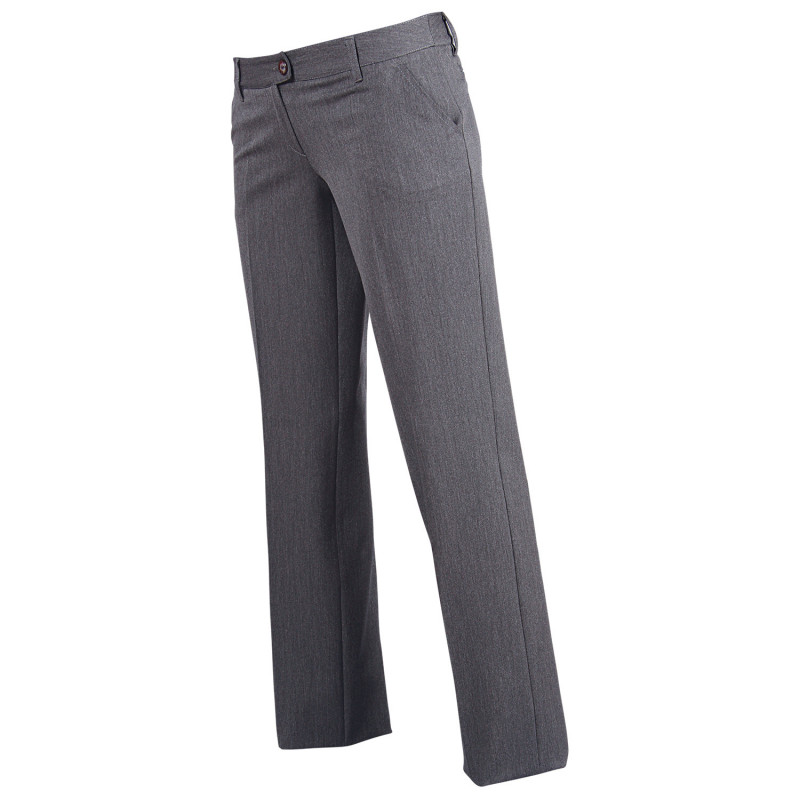 KREMONA LADY TROUSERS