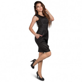 LUSIA Lady's dress 1