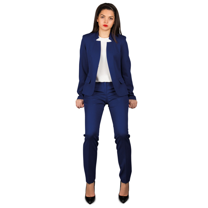 KARINA LADY TROUSERS