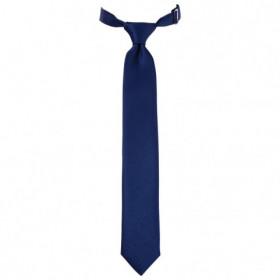 Дамска вратовръзка DARIA