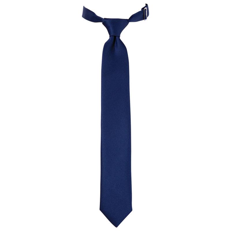 DARIA Lady's tie