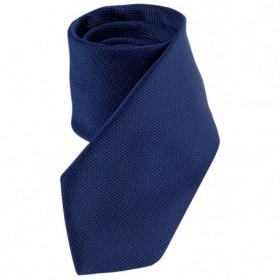 DARIA Men's tie 1