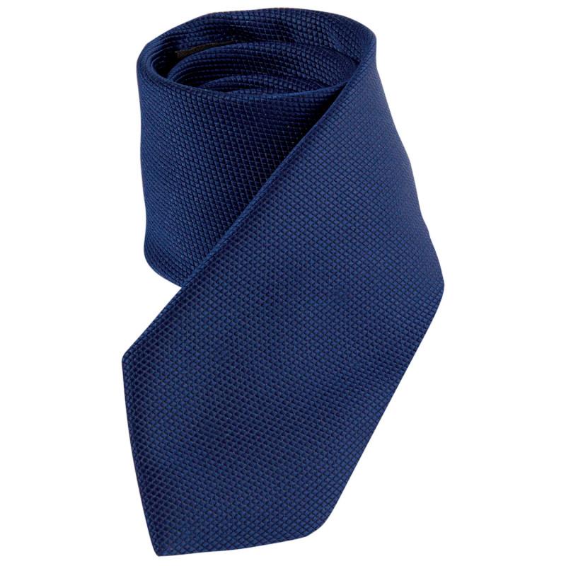 DARIA Men's tie