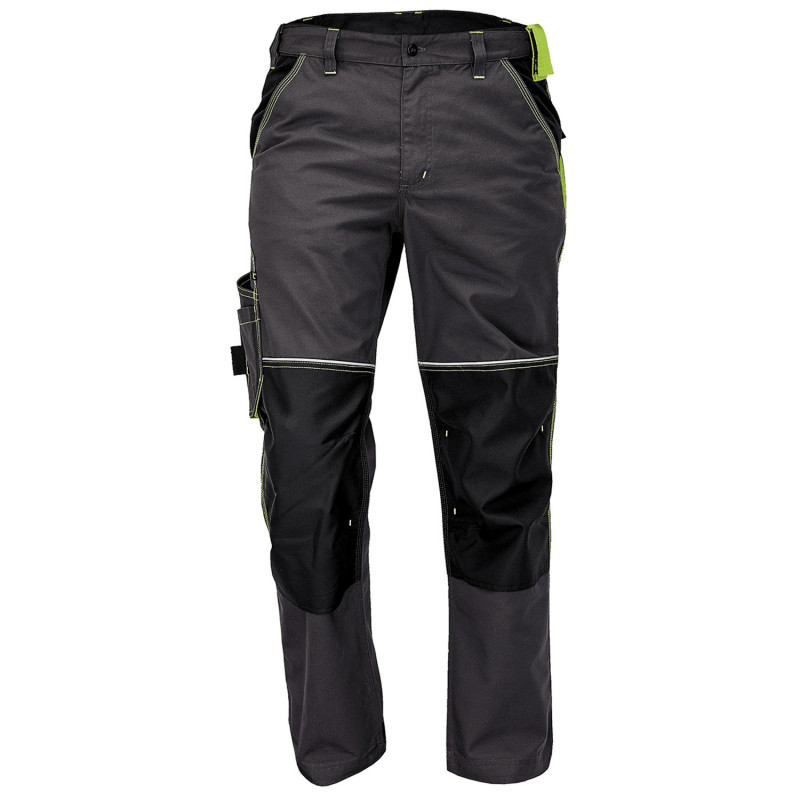 KNOXFIELD TROUSERS