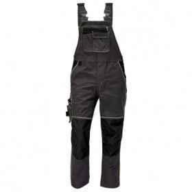 KNOXFIELD BIBPANTS