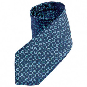 BRUNO Men's tie