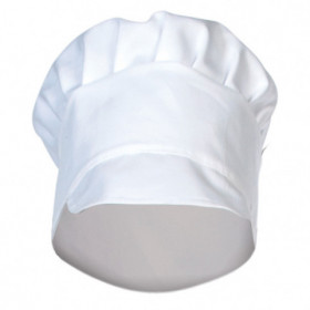 ROMA Chef's hat 1