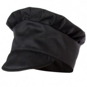 ROMA Chef's hat