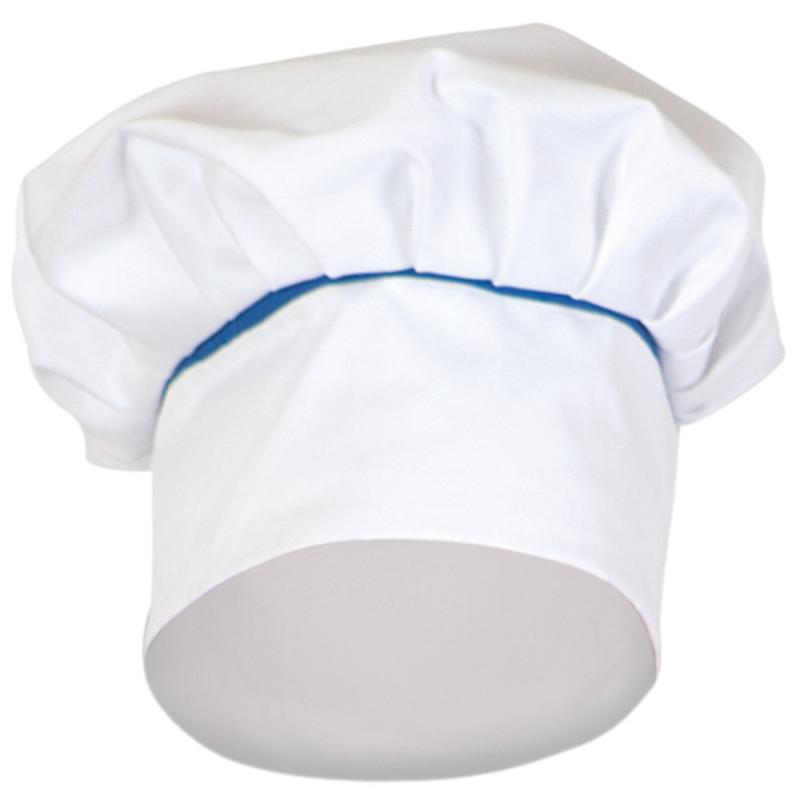 CAPPELLO Chef's hat