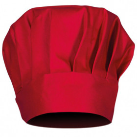 CAPPELLO Chef's hat