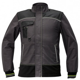 KNOXFIELD Work jacket