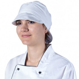 CHEFS CAP Chef's hat