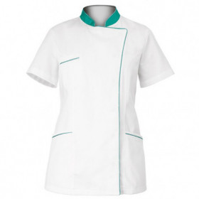 SIMON Lady's medical tunic