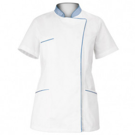 SIMON Lady's medical tunic 1