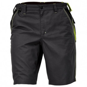 KNOXFIELD SHORTS Work shorts