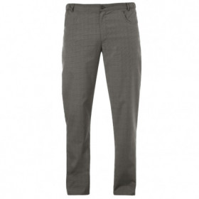 LIVERPOOL TROUSERS