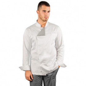 DEMI Chef's tunic
