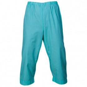 Дамски медицински панталон MIA GREEN