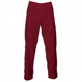 KLAUDIA BORDEAUX Lady's medical pants
