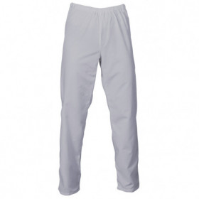KLAUDIA GREY Lady's medical pants