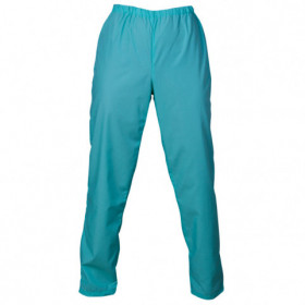 KLAUDIA RESEDA Lady's medical pants