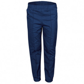 SINTIA TROUSERS 1