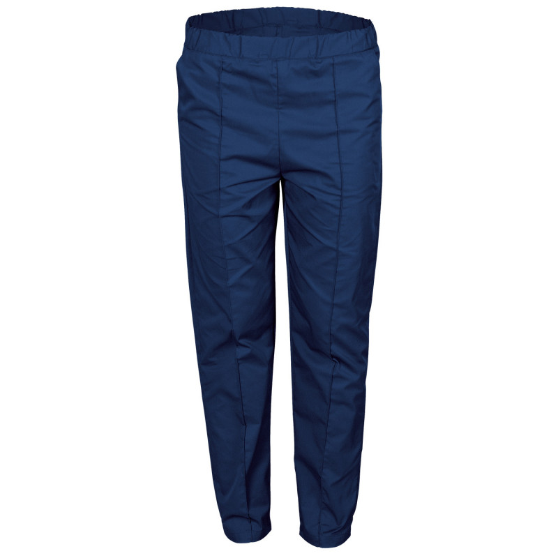 SINTIA TROUSERS