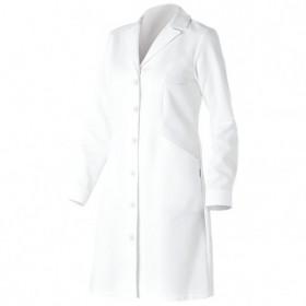 IRIS Lady's medical apron 1