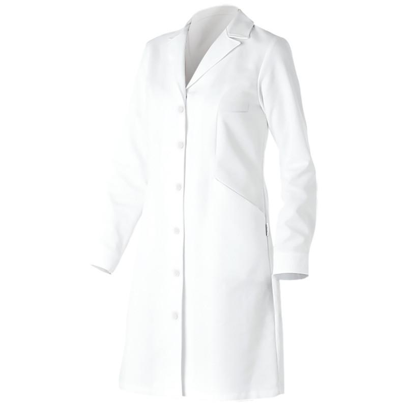 IRIS Lady's medical apron