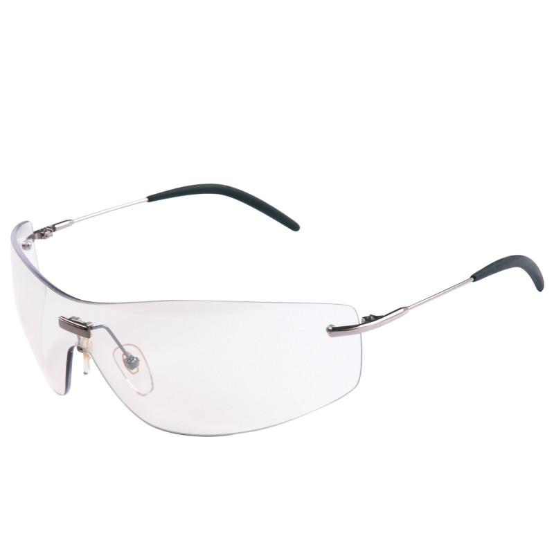 Предпазни очила MAROLLES