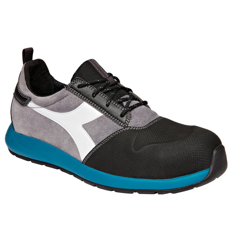 D-LIFT LOW PRO S1P SRC HRO ESD Safety shoes