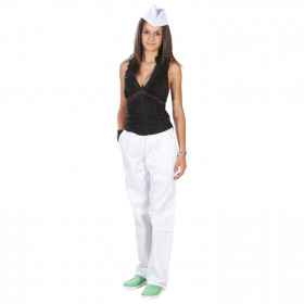 APUS LADY TROUSERS 2