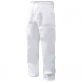 APUS Chef's pants