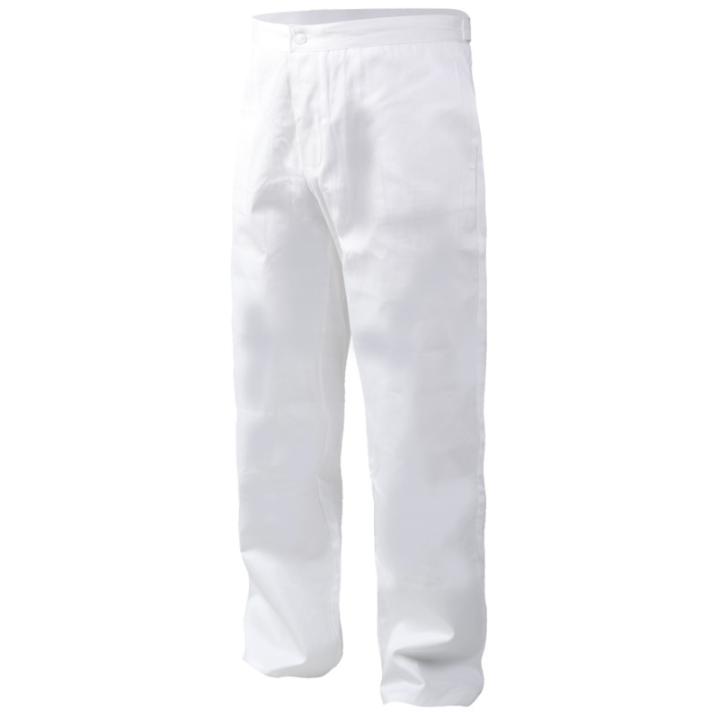 Панталон за готвачи APUS