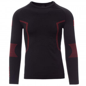 PAYPER THERMO PRO 280 LS Thermal top