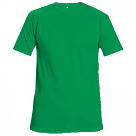 STENSO LIGHT GREEN T-shirt 1