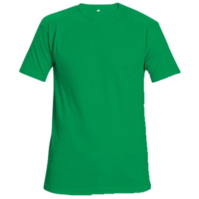 STENSO LIGHT GREEN T-shirt