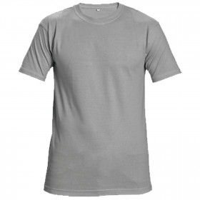 STENSO GREY T-shirt