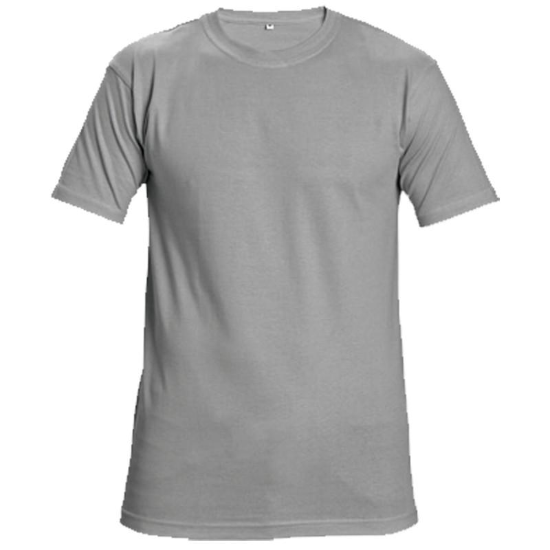 STENSO GREY T-shirt