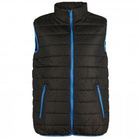 FIRTH Mеn's vest