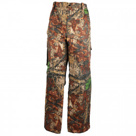 HUNTER TROUSERS 3