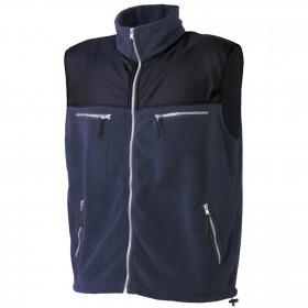 TEMPE Work vest