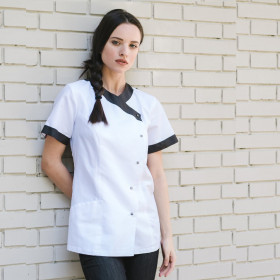 RACHELE Lady's work tunic