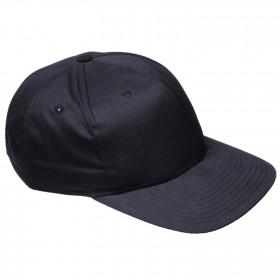 Противоударна шапка BIRRONG BLACK