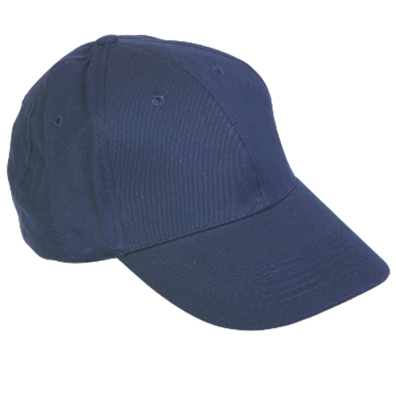 PEPY NAVY Baseball cap