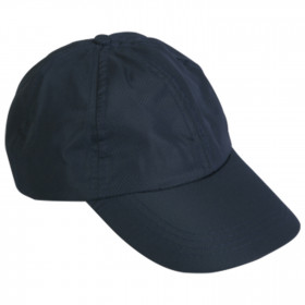 POLO BLACK Baseball cap