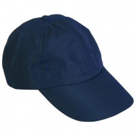 POLO NAVY Baseball cap