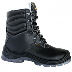 DISCOVERY WINTER S3 Safety shoes