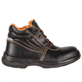 MANTIDE S3 SRC Safety shoes