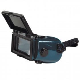 Очила за заварчици SE1140 1